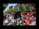 CNT CENTENARIO (Nueva grabación de A las barricadas)