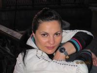 Нелли К, 22 июня 1994, Москва, id69234886