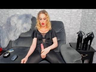 Наташа сперма фото видео мощнейшие оргазмы
