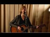 Danny Kado - Выхода Нет (Сплин Cover) - Acoustic Live