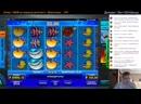 DjokerPro заносит на стриме онлайн казино Drift,Wild Shark slot Big Win Amatic
