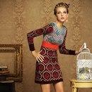 Цена: 2277р. + доставка до Екатеринбурга http://taobao.skolka.ru/cat/item/18174499322