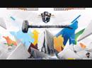 Откроем 25 пакетов S.I. 50 alpha pack   Rainbow Six Siege   SIX INVITATIONAL 2019!   PS4 PRO