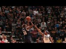 Saturday's Top 10 Plays Of the Night   January 4, 2014   NBA 2013-2014 Season
