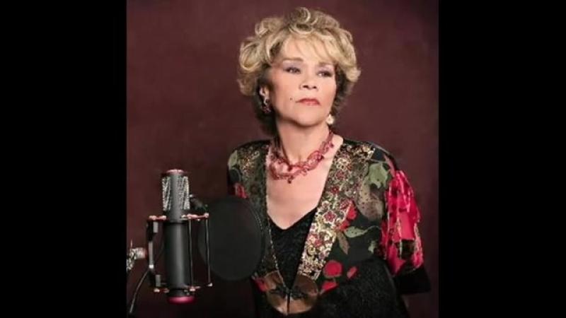 Etta James - Its a Mans Mans World
