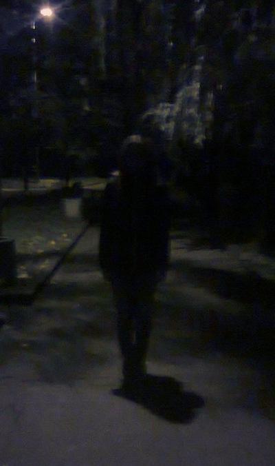 Алина Мята, 31 мая 1998, Уфа, id175325504