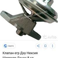 Анкета Илья Илья