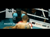 Briedis vs Perez   World Boxing Super Series