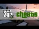 GTA 5 Online игра с читулей