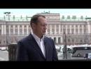 Сергей Ярошенко о будущем рынка жилья, новых условиях и новых проектах для РБК