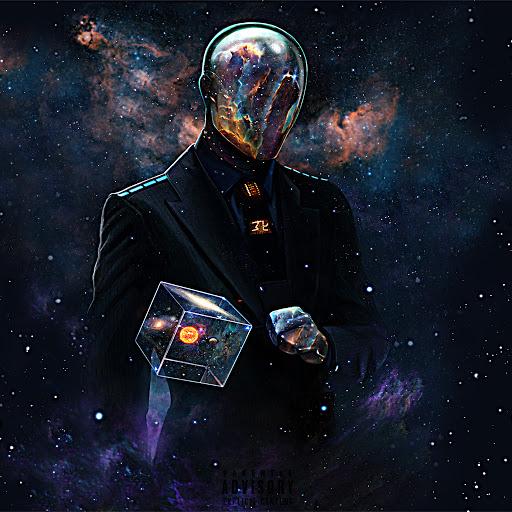 Rage альбом Area 51