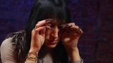 Битва экстрасенсов: Аида Грифаль - Ня пока, шокирующая история Рины Паленковой