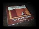Pavlov's Dog The Pekin Tapes 1973 Classic Rock,Art Rock, Prog Rock