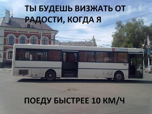автобусов 11 маршрута до