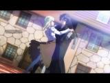 5 серия Марш смерти под рапсодию параллельного мира Death March kara Hajimaru Isekai Kyousoukyoku AniLibria.TV