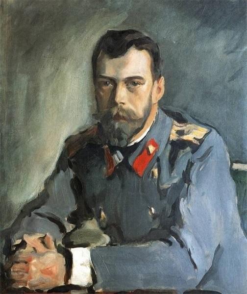 """""""Желание жениться продолжалось до завтрака, а потом прошло."""" Николай II (запись в дневнике 19 ноября 1884 г.)"""