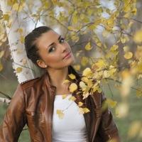 Светлана Прямоносова, 2 февраля , Екатеринбург, id197031641