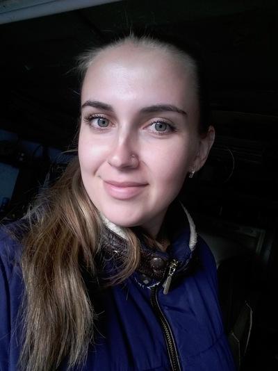Вацлава Киченова