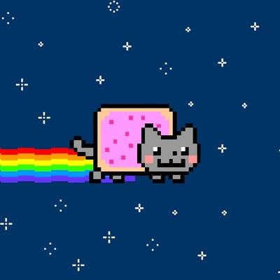 Nyan Nyan, 16 ноября 1976, Кемерово, id198400570