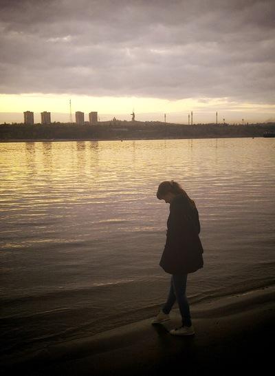 Мария Тараканова, 18 декабря , Волгоград, id20199464