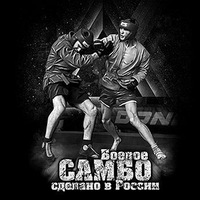 Евгений Сафиуллин, 30 октября , Конаково, id83654127