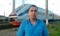 Eugen Mozgovoy, 16 октября , Днепропетровск, id144929745