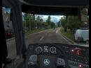 Euro Truck Simulator 2 13 08 2018 20 58 10