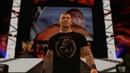 WWE 2K14 - Randy Orton vs John Cena Gameplay HD