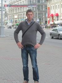 Александр Зорько, 15 апреля 1989, Калининград, id23290492