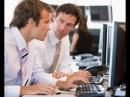Управление ИТ-службой компании и организация работы Service Desk
