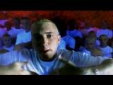 Eminem_-_The_Real_Slim_Shady.mp4