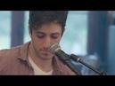 Your Love Never Fails - Jesus Culture (Imago Dei - Acoustic Cover)