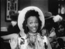 Dorothy Dandridge Cow Cow Boogie