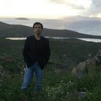 Murat Ykss, id212045222