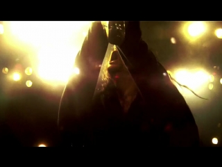Korn - Narcissistic Cannibal (Feat. Skrillex  Kill The Noise) HD 2011