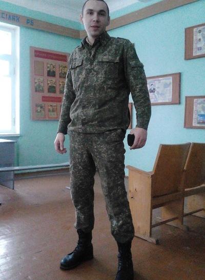 Слава Журович, 9 июля 1988, Гродно, id14201253
