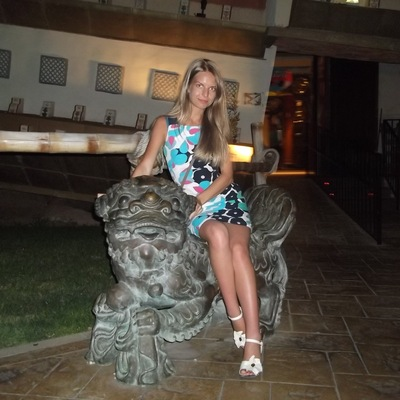 Анастасия Гусева, 12 мая , Санкт-Петербург, id5573887