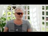 Константин Кинчев: Алла Пугачёва — лучшая рок-певица СССР и России (ВДудь)