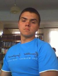 Олександр Станіславський, 4 марта 1997, Фастов, id187411870