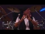 PFM-- Ian Anderson - La Carozza Di Hanz