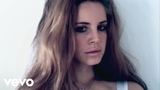 Lana Del Rey - Video Games (Official Music Video)