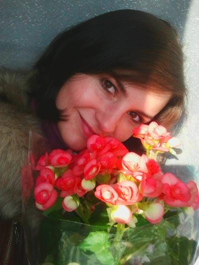 Екатерина Левицкая, 9 мая , Киев, id11548129