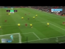 Vlc-record-2018-03-17-21h15m00s-MYFOOTBALL.WS 1 - free soccer online --.mp4