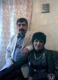 Вардан Багдасарян, 17 апреля , Болград, id205358435