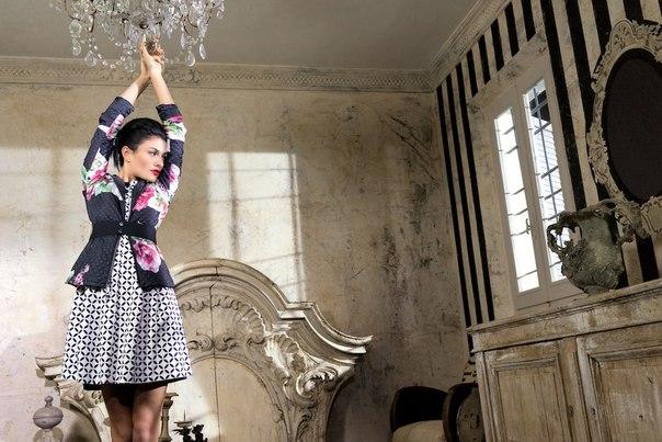 Турецкие бренды женской одежды с доставкой