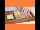 Тыквенный суп со сливками обалденная вкуснятина.😁