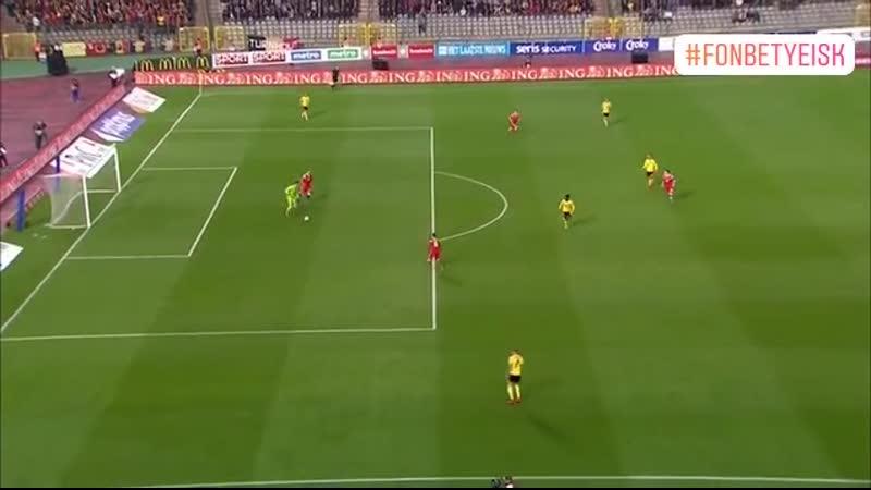 Бельгия Россия mp4