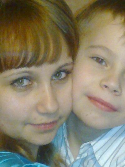 Татьяна Кутепова