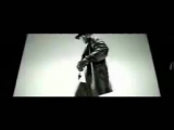 Notorius BIG feat. Craig Mack,G-Dep,Missy - Let Me Get Down