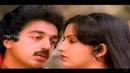 கண்மணியே பேசு மௌனமென்ன Kanmaniye Pesu Mounam Enna Hd Video songs Tamil Film Songs